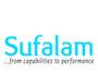 Web Developer - Sufalamtech