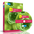 ICSE CLASS 6 SCIENCE(1DVD PACK)