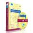 ICSE CLASS 10 MATHS(1DVD PACK)