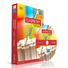MH BOARD CLASS 12 Chemistry(1DVD PACK)