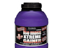Ultimate Nutrition Iso Mass Xtreme Gainer-10.4 Lbs