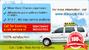 cab service in Mumbai