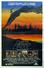 Over the Brooklyn Bridge Movie PosterSKU: ge-22662