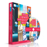 MH BOARD CLASS 12 PCMB -COMBO(1DVD PACK)