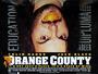 Orange County (Video Poster) Movie PosterSKU: ge-20074