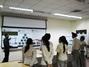 Green-o-tech India