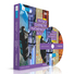 MH BOARD CLASS 11 PCMB -COMBO(1DVD PACK)