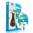 MH BOARD CLASS 9 PCMB -COMBO(1DVD PACK)