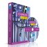 MH BOARD CLASS 11 Chemistry(1DVD PACK)