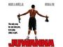 Juwanna Mann Movie PosterSKU: ge-20007