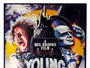 Young Frankenstein (Reprint) Movie Poster		SKU: ge-20158