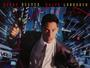 Johnny Mnemonic Movie PosterSKU: ge-20559