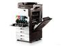 Samsung C9201NA Colour Photocopier