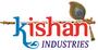 Kishan Industries