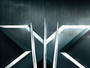 X-Men: the Last Stand (Mini-Sheet) Movie PosterSKU: ge-23336