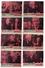 Judgment at Nuremberg (Original Lobby Card Set) Movie PosterSKU: ge-22627