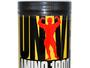 Universal Nutrition Amino 1900 - 300 Tabs