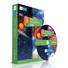 ICSE Class 8 COMBI PACK (PCMB 4CD Pack)