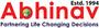 Abhinav Outsourcings Pvt. Ltd.